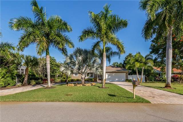 444 Baycrest Drive, Venice, FL 34285 (MLS #N6108748) :: Delgado Home Team at Keller Williams