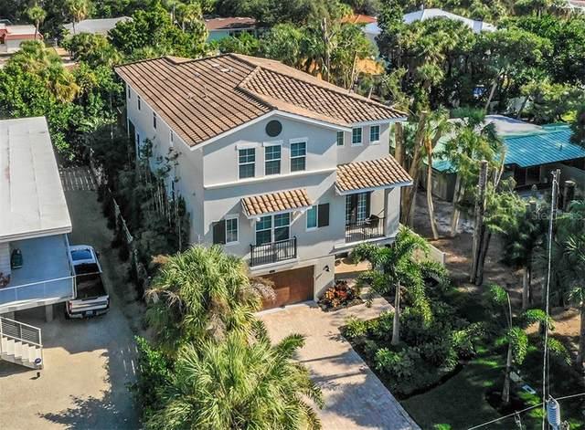 4953 Commonwealth Drive, Sarasota, FL 34242 (MLS #N6108759) :: Cartwright Realty