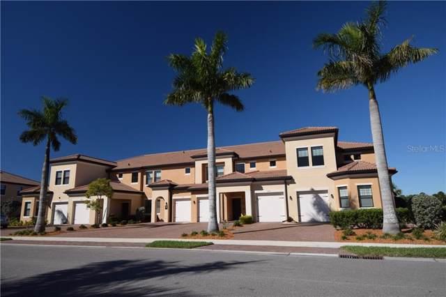 23161 Banbury Way #203, Venice, FL 34293 (MLS #N6108764) :: Charles Rutenberg Realty