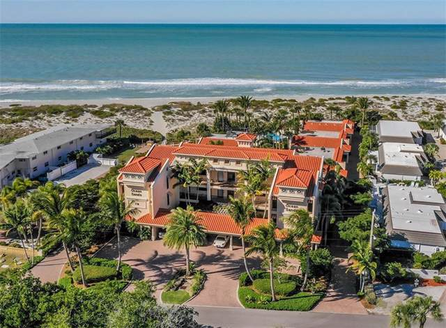 Address Not Published, Venice, FL 34285 (MLS #N6108768) :: Zarghami Group