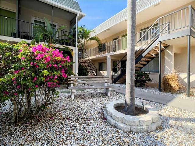 416 Hatchett Creek Road, Venice, FL 34285 (MLS #N6108774) :: Carmena and Associates Realty Group