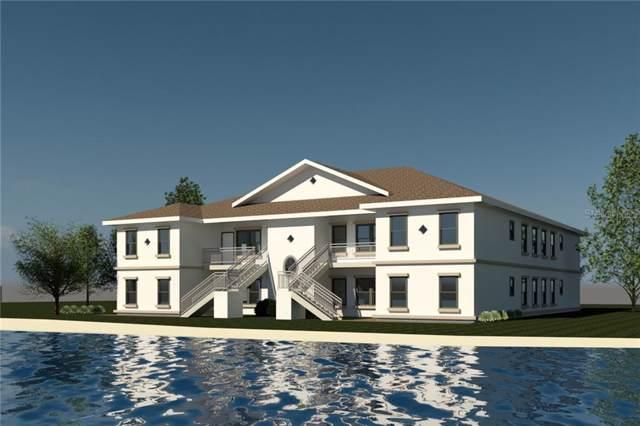 200 Gardens Edge Drive #224, Venice, FL 34285 (MLS #N6108783) :: Premier Home Experts