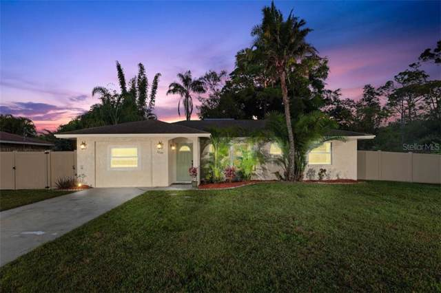 3239 Ashton Road, Sarasota, FL 34231 (MLS #N6108786) :: Griffin Group