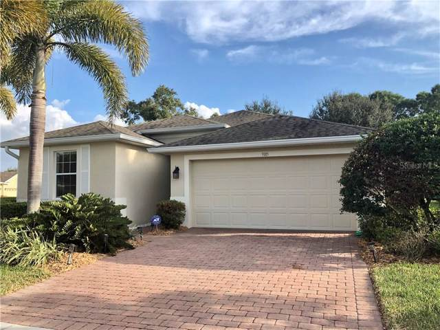 9185 Coachman Drive, Venice, FL 34293 (MLS #N6108793) :: The Figueroa Team