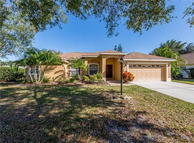 4819 Wilde Pointe Drive, Sarasota, FL 34233 (MLS #N6108797) :: Griffin Group