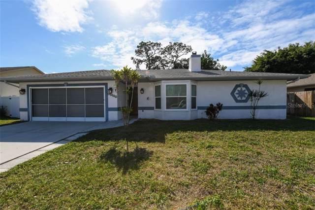 4135 Lancaster Drive, Sarasota, FL 34241 (MLS #N6108810) :: GO Realty