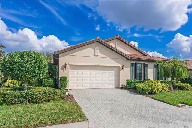 20330 Cavallo Court, Venice, FL 34292 (MLS #N6108815) :: Medway Realty