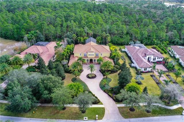 19428 Ganton Avenue, Bradenton, FL 34202 (MLS #N6108834) :: Kendrick Realty Inc