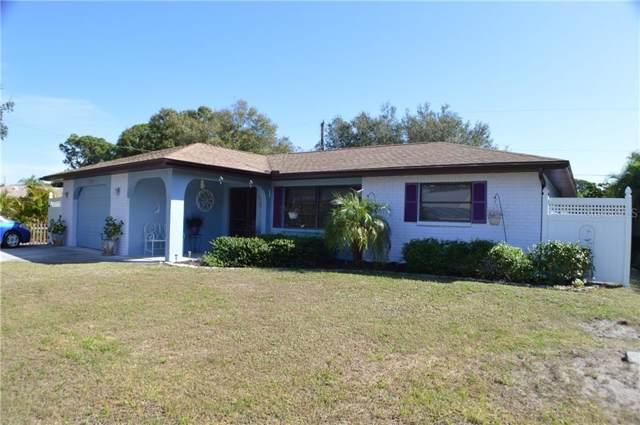 1441 Tinamou Road, Venice, FL 34293 (MLS #N6108836) :: Baird Realty Group