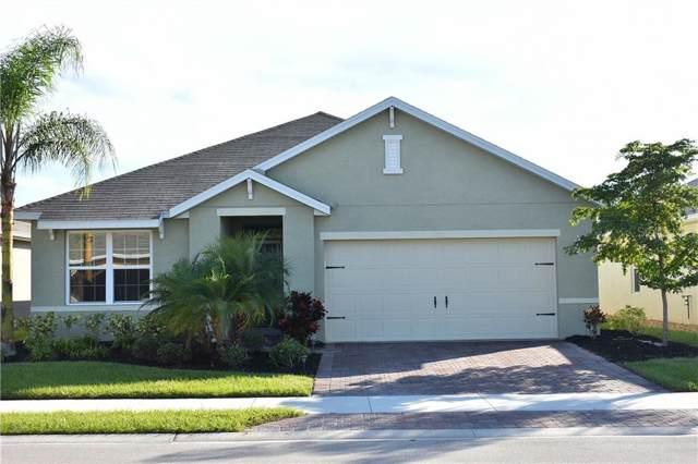 8957 Mondial Court, Venice, FL 34293 (MLS #N6108865) :: Team Bohannon Keller Williams, Tampa Properties
