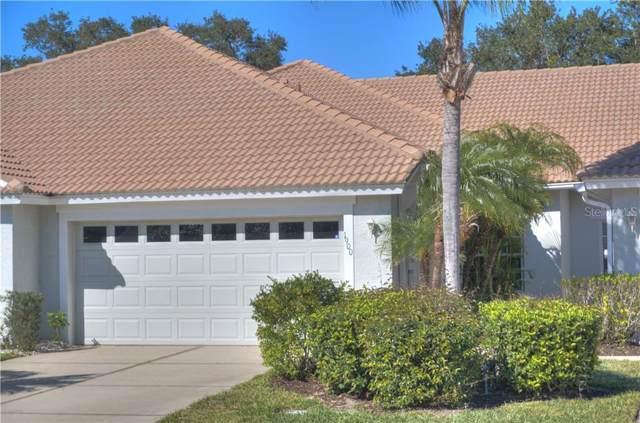 1900 San Silvestro Drive, Venice, FL 34285 (MLS #N6108883) :: 54 Realty