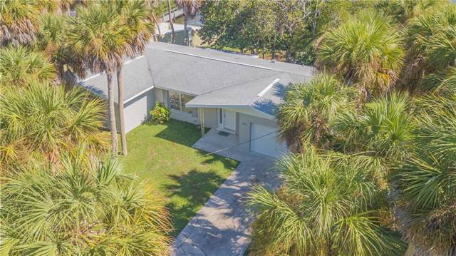 4093 Pelican Shores Circle, Englewood, FL 34223 (MLS #N6108893) :: Armel Real Estate
