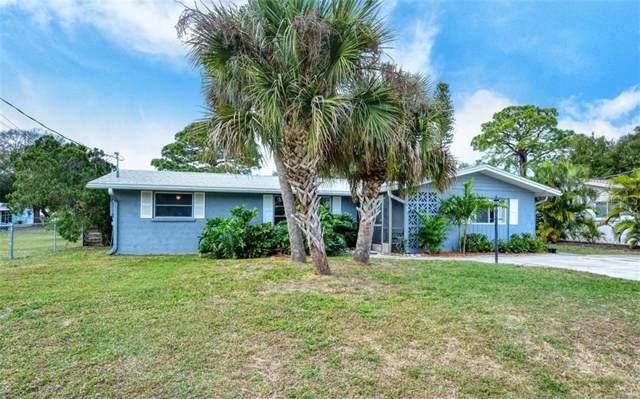 319 Winfield Way, Nokomis, FL 34275 (MLS #N6108903) :: Keller Williams on the Water/Sarasota