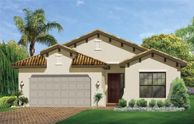 364 Toscavilla Boulevard, North Venice, FL 34275 (MLS #N6108941) :: Cartwright Realty