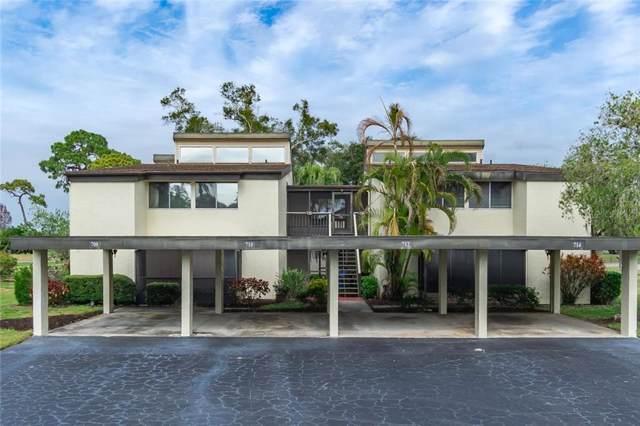 710 White Pine Tree Road #76, Venice, FL 34285 (MLS #N6108959) :: 54 Realty