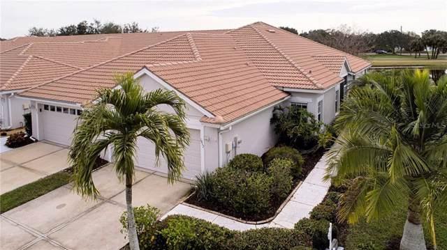 1917 San Silvestro Drive, Venice, FL 34285 (MLS #N6108961) :: Delgado Home Team at Keller Williams