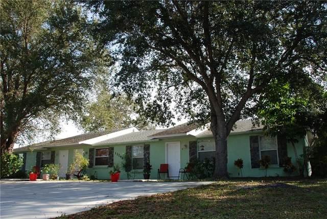 12298 Buffing Road A,B & C, Port Charlotte, FL 33981 (MLS #N6109112) :: The BRC Group, LLC