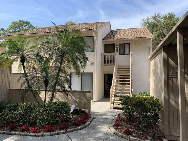 740 Bird Bay Circle #53, Venice, FL 34285 (MLS #N6109198) :: Burwell Real Estate