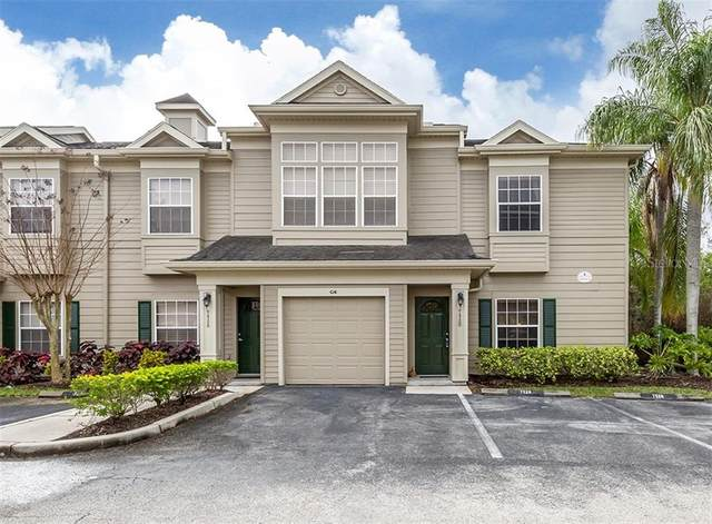 7520 Plantation Circle, University Park, FL 34201 (MLS #N6109203) :: GO Realty