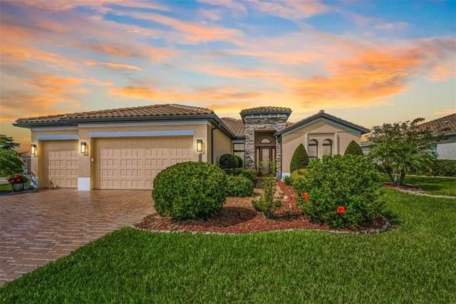 20115 Elegante Court, Venice, FL 34293 (MLS #N6109209) :: EXIT King Realty