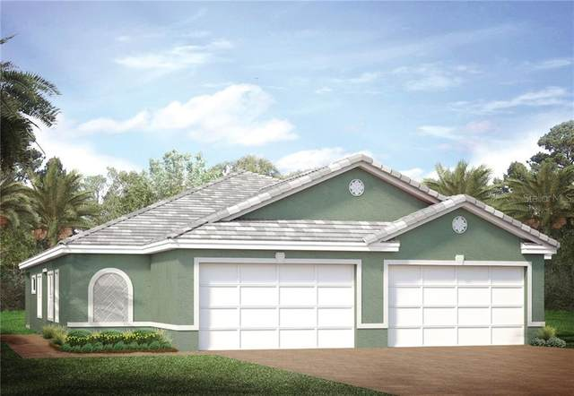 20978 Fetterbush Place, Venice, FL 34293 (MLS #N6109229) :: GO Realty
