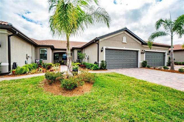 18966 Bianchi Street, Venice, FL 34293 (MLS #N6109255) :: Cartwright Realty