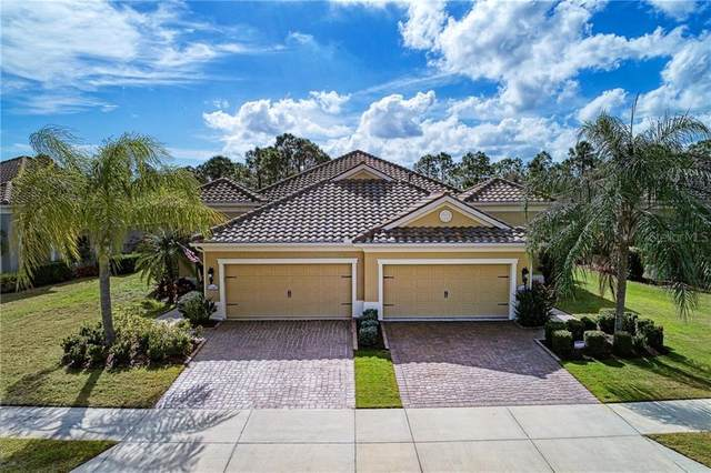12207 Sebring Lane, Venice, FL 34293 (MLS #N6109256) :: Cartwright Realty