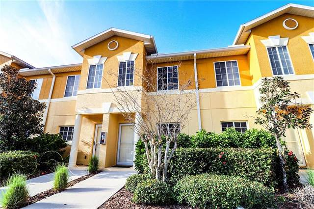 13076 Tigers Eye Drive, Venice, FL 34292 (MLS #N6109359) :: Your Florida House Team
