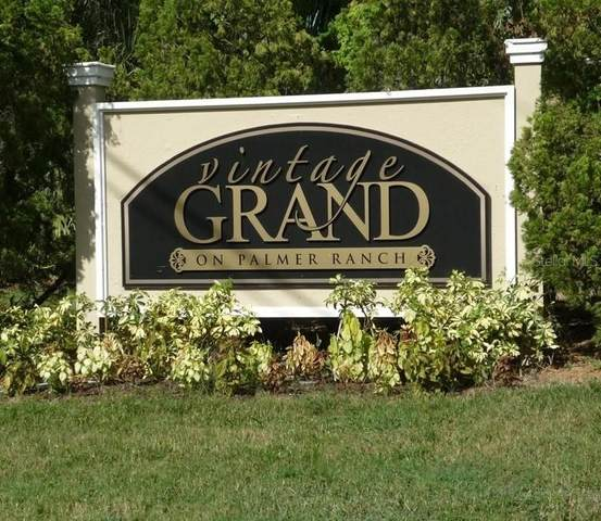 Address Not Published, Sarasota, FL 34238 (MLS #N6109372) :: Icon Premium Realty