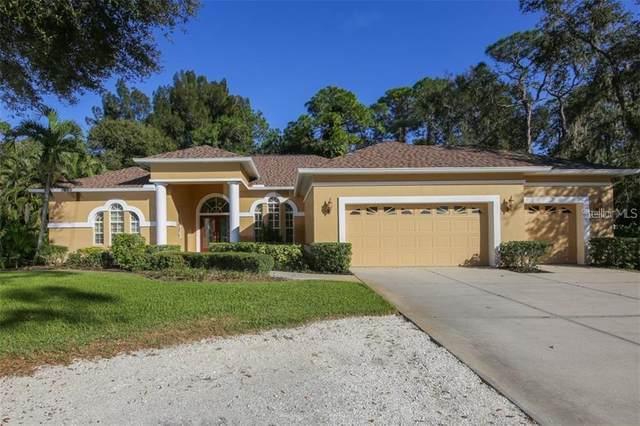 2685 Manasota Beach Road, Englewood, FL 34223 (MLS #N6109379) :: The BRC Group, LLC