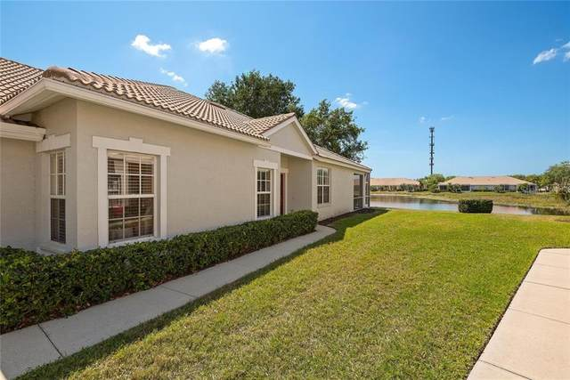 1820 San Silvestro Drive, Venice, FL 34285 (MLS #N6109762) :: Sarasota Home Specialists