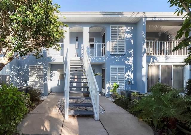 456 Cerromar Road #269, Venice, FL 34293 (MLS #N6109784) :: Godwin Realty Group