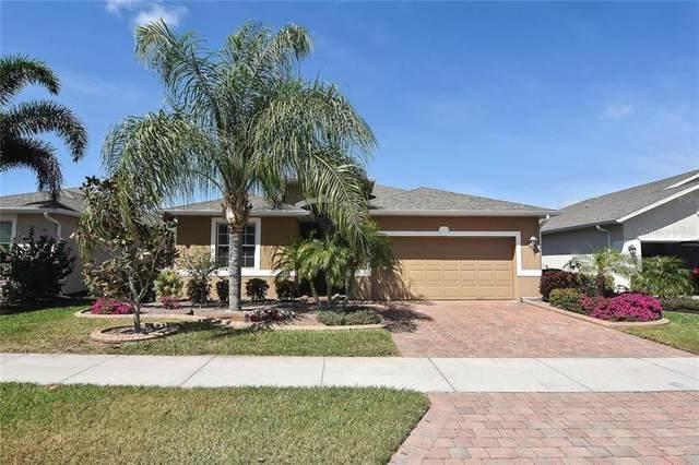 5093 Layton Drive, Venice, FL 34293 (MLS #N6109788) :: The Duncan Duo Team