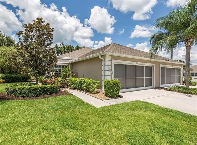 4158 Fairway Place, North Port, FL 34287 (MLS #N6109801) :: Griffin Group