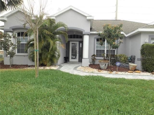 3225 44TH Drive E, Bradenton, FL 34203 (MLS #N6109804) :: Kendrick Realty Inc