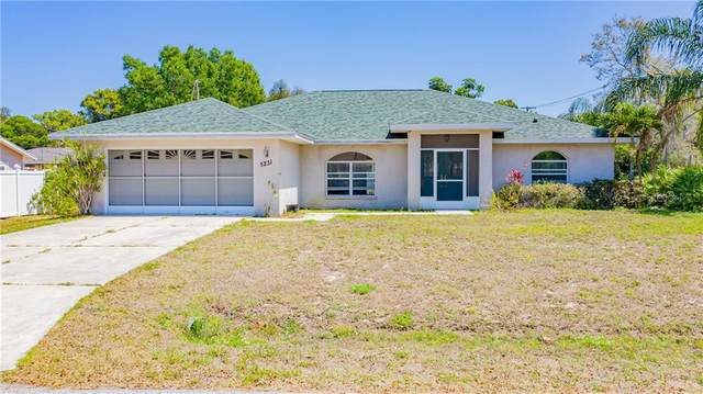 5231 Kent Road, Venice, FL 34293 (MLS #N6109855) :: Carmena and Associates Realty Group