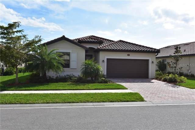 12659 Richezza Drive, Venice, FL 34293 (MLS #N6109862) :: Keller Williams on the Water/Sarasota