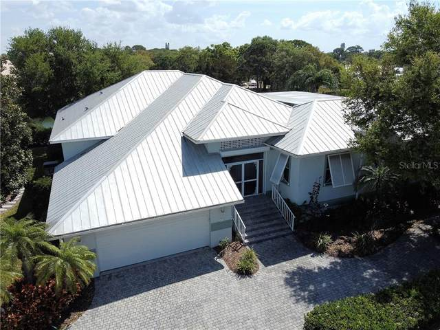 324 Dolphin Shores Circle, Nokomis, FL 34275 (MLS #N6109864) :: Keller Williams on the Water/Sarasota