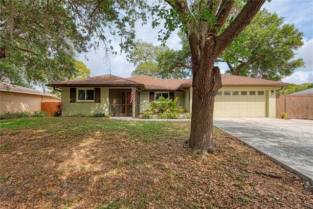 300 Bahama Road, Venice, FL 34293 (MLS #N6109865) :: Prestige Home Realty