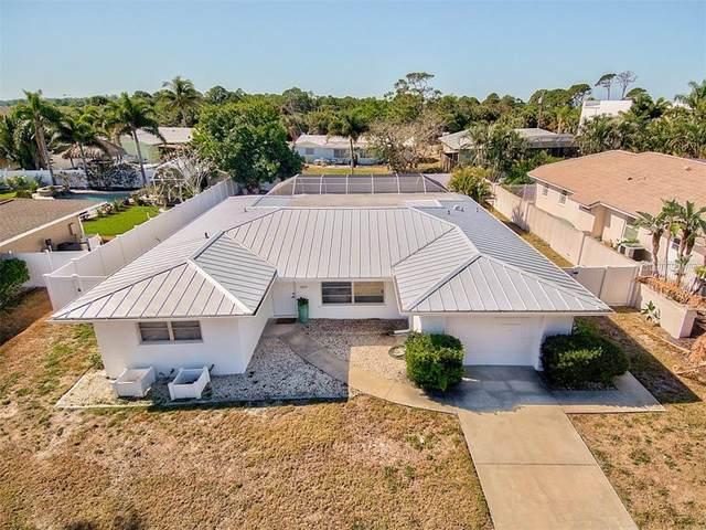 409 Shore Road, Venice, FL 34285 (MLS #N6109894) :: Carmena and Associates Realty Group