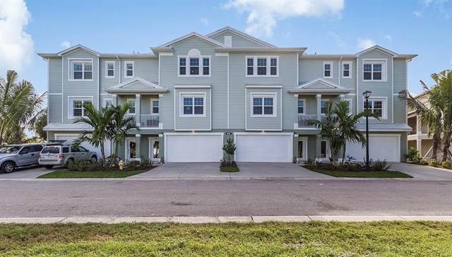 10301 Coral Landings Court #105, Placida, FL 33946 (MLS #N6109906) :: The BRC Group, LLC