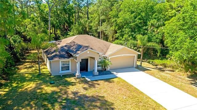 2107 Macaris Avenue, North Port, FL 34286 (MLS #N6109916) :: Bustamante Real Estate