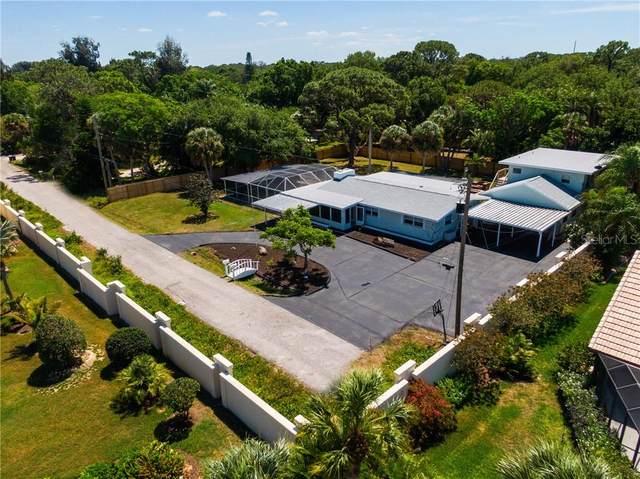 249 Avenida De La Isla, Nokomis, FL 34275 (MLS #N6109921) :: Griffin Group
