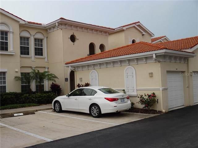 307 Ravinia Circle 307BD2, Venice, FL 34292 (MLS #N6110062) :: Homepride Realty Services