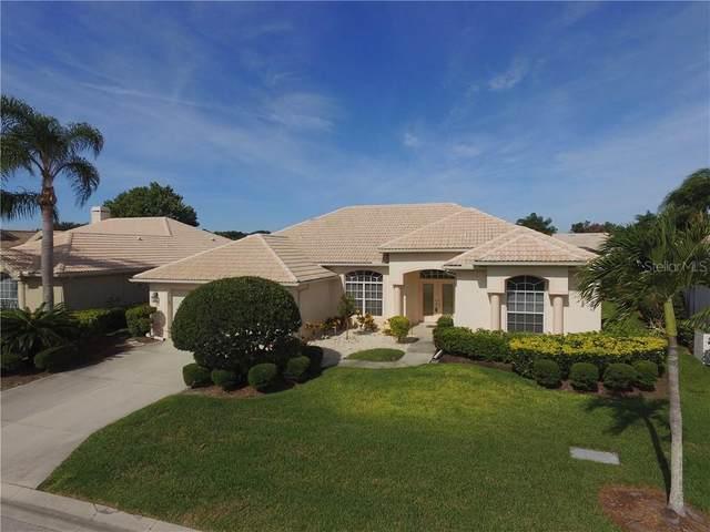 413 Pebble Creek Court, Venice, FL 34285 (MLS #N6110166) :: Delgado Home Team at Keller Williams
