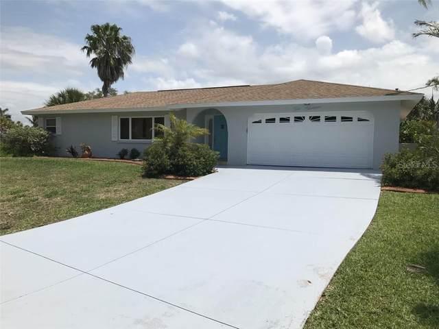 214 Van Gogh Drive, Osprey, FL 34229 (MLS #N6110314) :: Prestige Home Realty