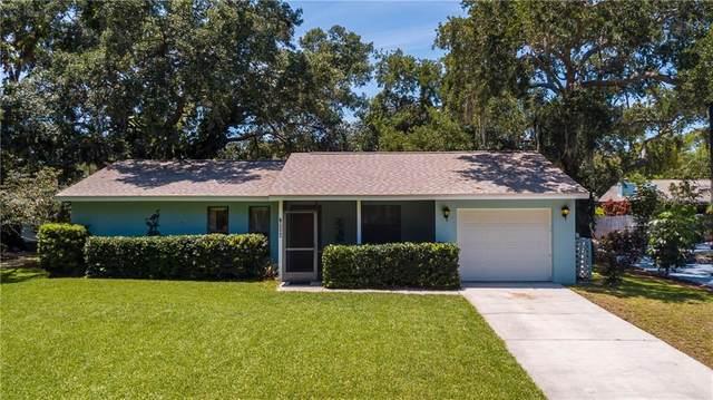 2580 Carmine Road, Venice, FL 34293 (MLS #N6110347) :: Medway Realty