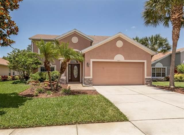 5275 Layton Drive, Venice, FL 34293 (MLS #N6110350) :: Prestige Home Realty