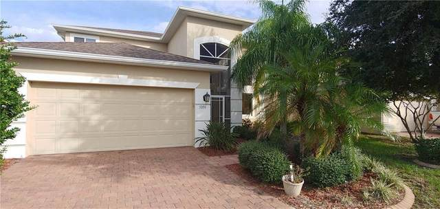 5094 Layton Drive, Venice, FL 34293 (MLS #N6110351) :: Medway Realty