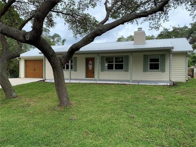 1486 Everest Road, Venice, FL 34293 (MLS #N6110353) :: Prestige Home Realty